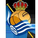 Ռեալ-Սոսյեդադ
