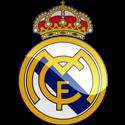 Ռեալ Մադրիդ
