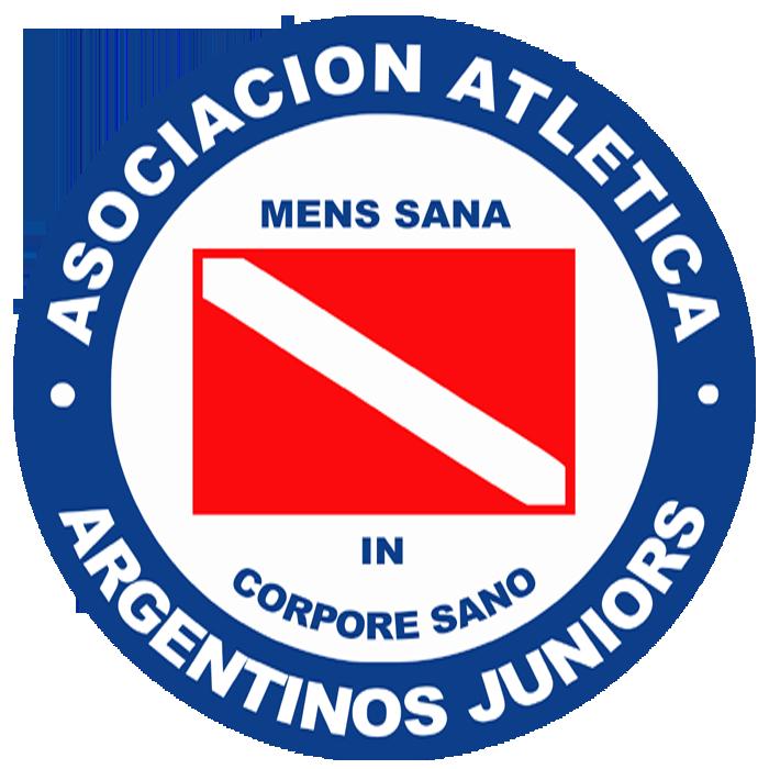 Արխենտինոս Խունիորս