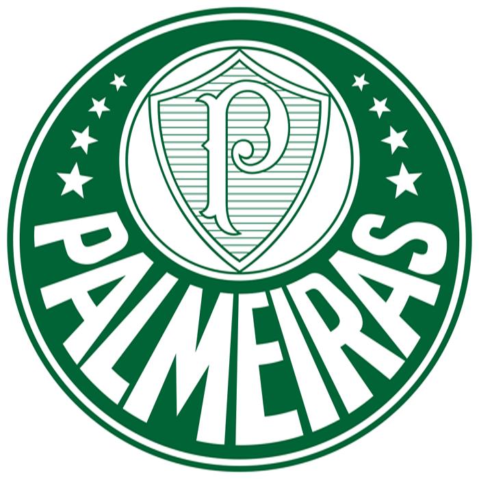 Պալմեյրաս