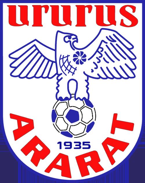 Արարատ-2