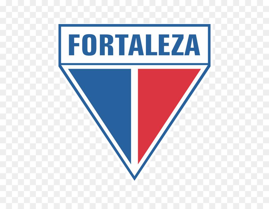 Ֆորտալեզա