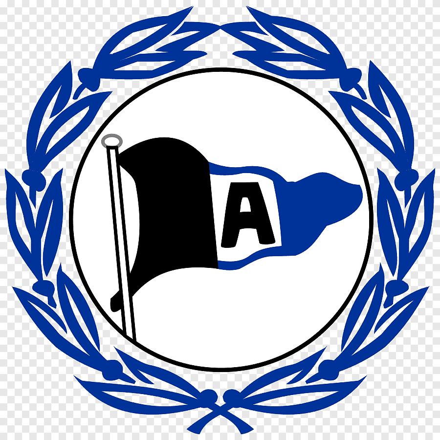 Արմինիա